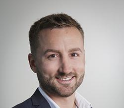 Swiss Risk & Care - Stéphane Buff