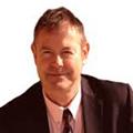 Daniel Cerf - Directeur HR Bench Institut