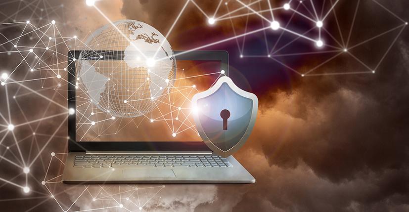 risques-cyber-assurance