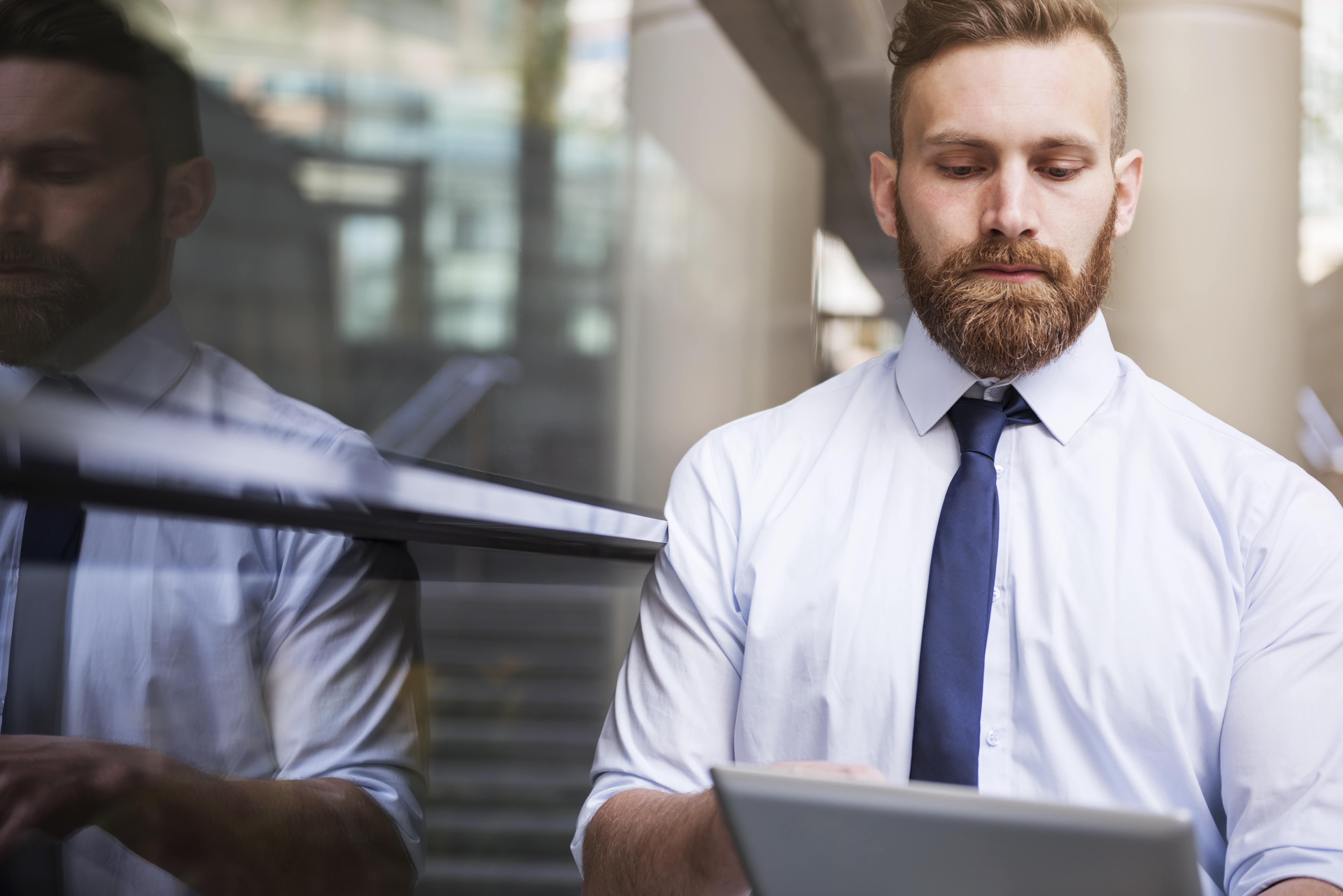 entrepreneurs-libéraux-assurance