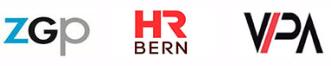 Zgp-HR Bern-VPA
