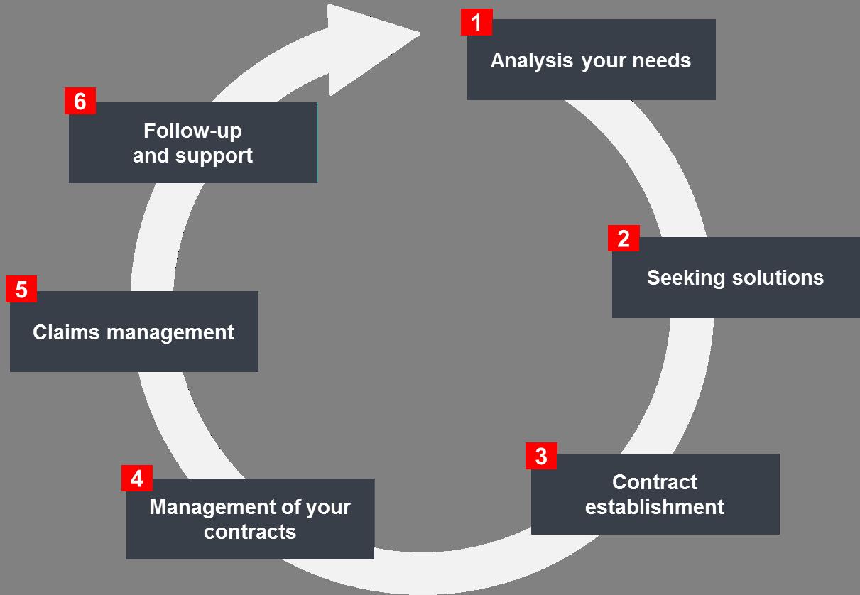 methodology-and-expertise-en