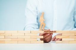 impact-covid19-entreprises-employes