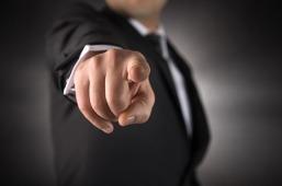 assurance-responsabilite-dirigeants-entreprise
