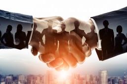 rachat-activités-prévoyance-swiss-risk-and-care-par-groupe-mutuel