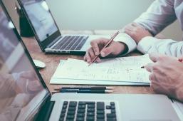 entreprises-faites-de-votre-portefeuille-d-assurances-un-levier-de-performance