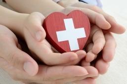 health-insurance-switzerland
