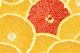 difference-orange-min.jpg