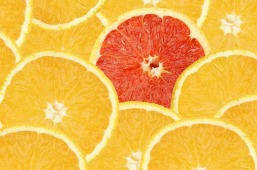 difference-orange