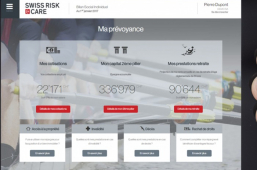 individual-social-report-swiss-risk-care