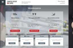 individuell-sozialbilanz-swiss-risk-care