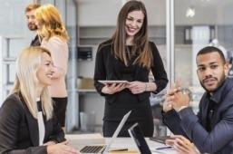 management-human-resources-min