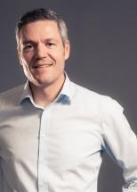 Daniel Baumgartner - Swiss Risk & Care