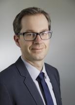 Sébastien Brocard