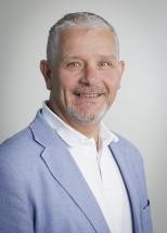 Sabino Cella - Swiss Risk & Care