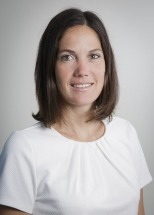 Swiss Risk & Care - Amandine Cusin