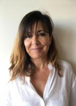 Isabelle Monnier - Swiss Risk & Care
