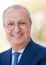 Pierre Donnersberg