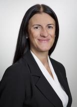 Anne-Sophie-Portier