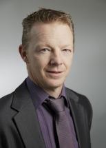 Fabrice-Schenk-SwissRisk&Care