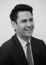 Etienne Verret, Special Risk Expert