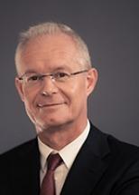 Swiss Risk & Care - Richard Racine