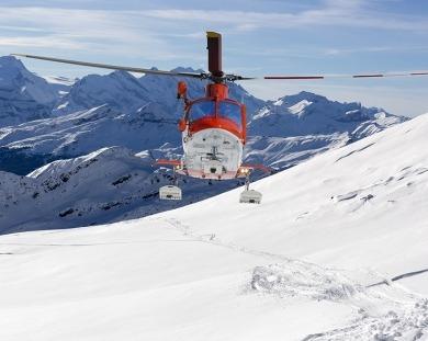 assurances-accident-suisse