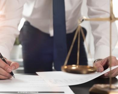 revision-loi-contrat-assurance-suisse