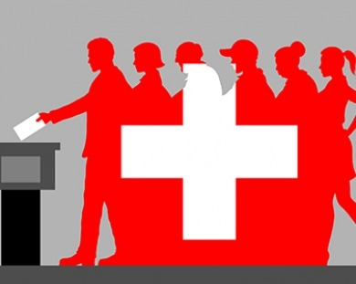 RFFA : l'obligation de réussir - Swiss Risk & Care