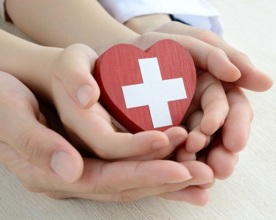 assurance-maladie-sante