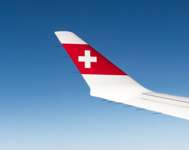 avion-international