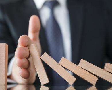 risk-management-min.jpg