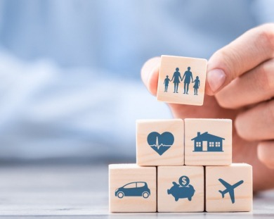 insure-liberal-activity-service-insurance