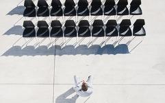 Absentéisme, turn-over… quelles solutions pour gérer le risque RH ?