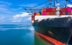 Assurance-transport-marine-cargo