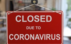 closed-due-to-coronavirus-swiss-risk-and-care