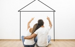 Swiss Risk & Care - accession à la propriété