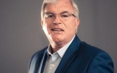 Pierrick Leprince - Swiss Risk & Care