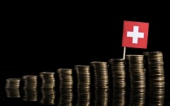 Fiscalité des entreprises - Swiss Risk & Care