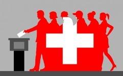 RFFA : l'obligation de réussir - Swiss Risk & Care