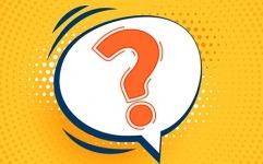 questions_assurance-maladie_coronavirus_swiss_risk_and_care
